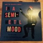 Made For Chickens By Robots - In A Semimental Mood | Front