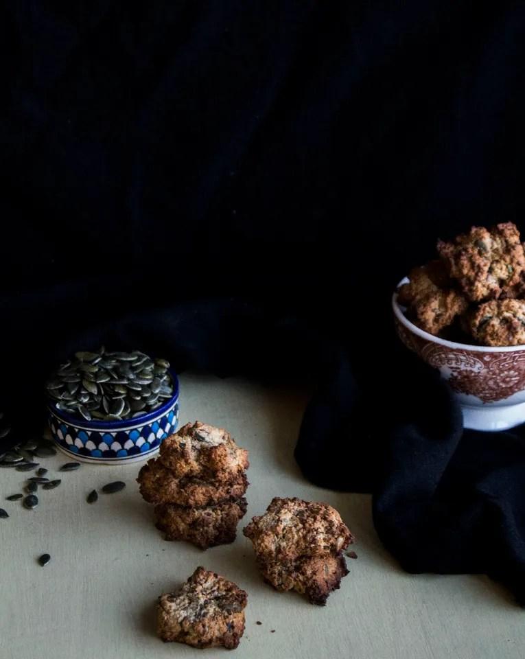 biscoitos sementes6.jpg