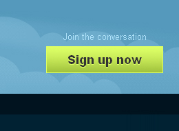twitter signup image