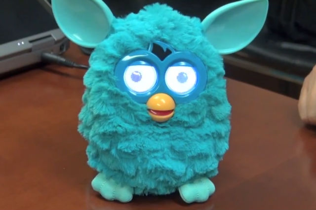 furby-is-back-640