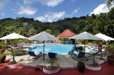 Book Cheap Seychelles Holidays Online| Beach Holidays in ...