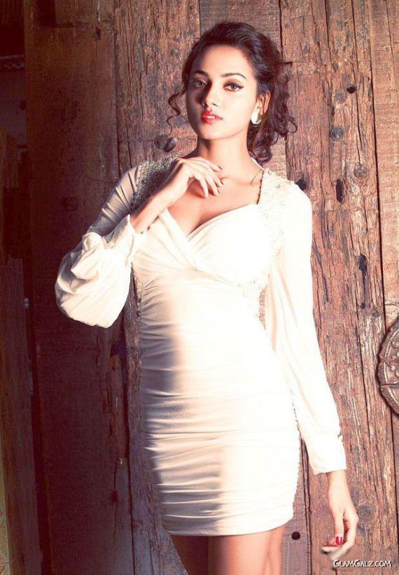 Anjalie Gupta Latest Photoshoot