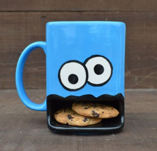 Perfect Gifts For People That Love Food