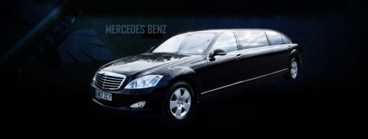 The Luxurious Prestige Cars