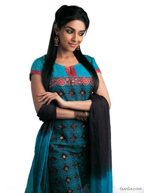 Beautiful Asin In Different Colors