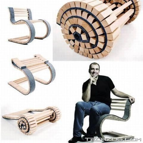 Creative Fun With Objects'