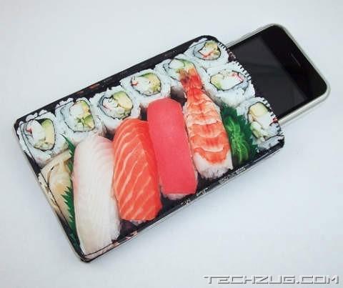 Beautifull iPhone Cases