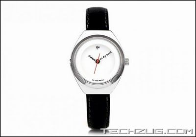 Funny Funky Watches For You