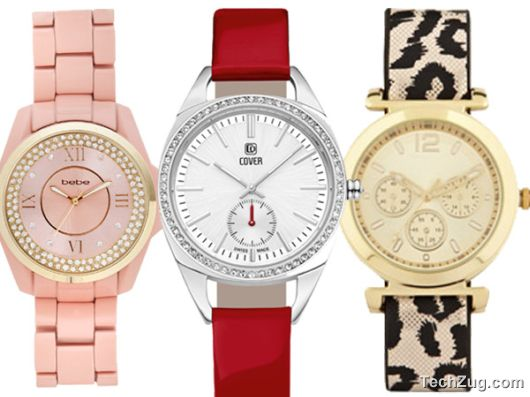 10 Monsoon-Ready Waterproof Watches You Must Own