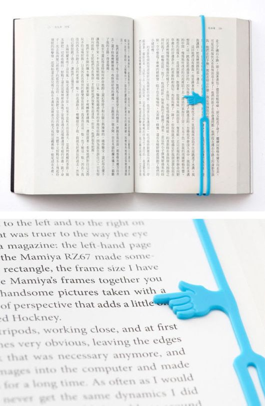 Awesome Gift Ideas For Bookworms