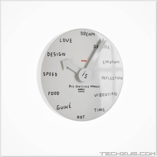 Happy Hours Watches Collection