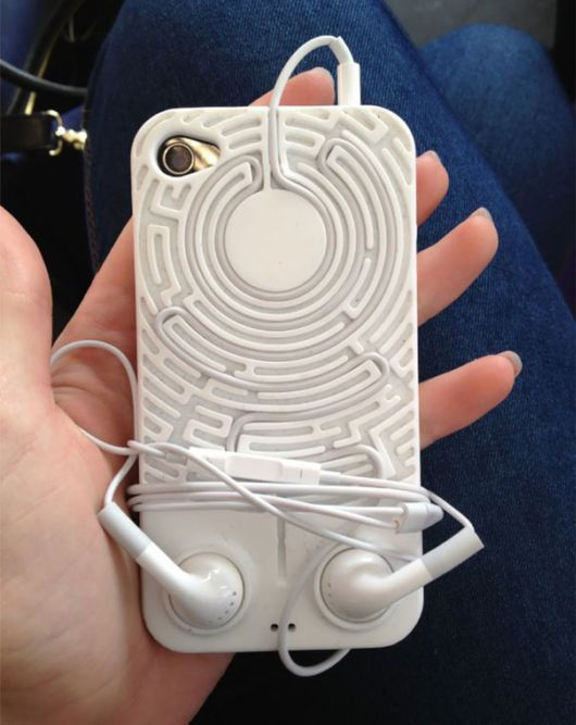 The Coolest Phone Cases Ever