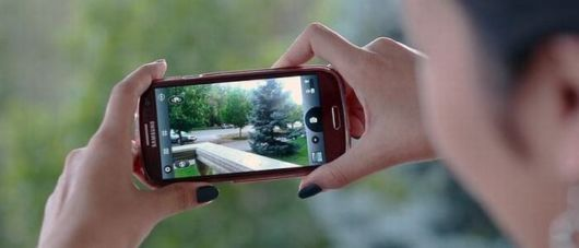 10 Superb Things You Did Not Know Your Phone Could Do