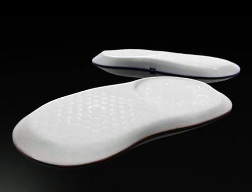 Modern Innovative Technology