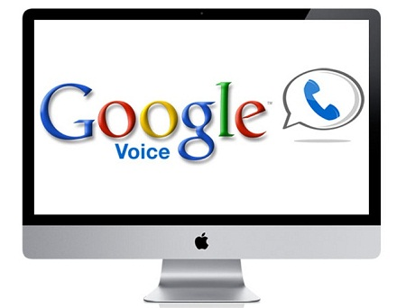 How To Call Phones from Gmail