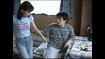 禁断のタブー背徳の家族 堀江美保 浅野英子