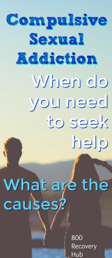 Infographic 800 Recovery Hub Sexual Addiction