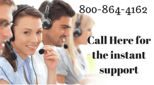 Printer Tech Support Phone number