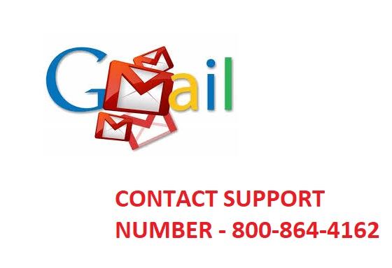 Recover Hacked Gmail Account