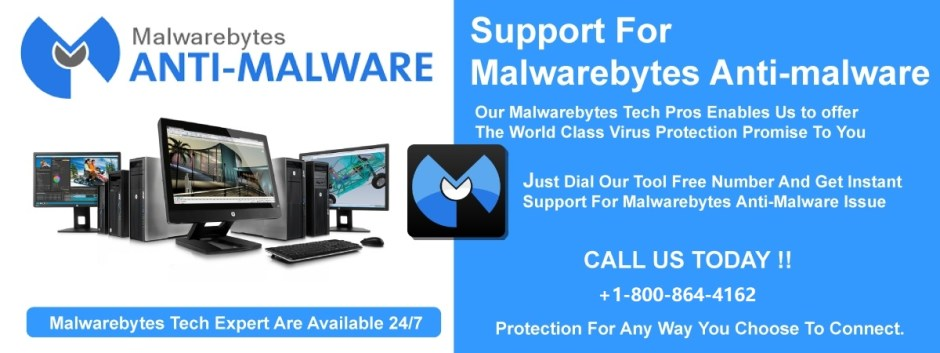 Does your Malwarebytes not updating automatically