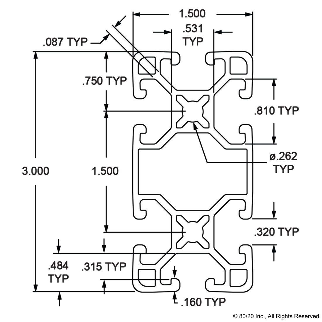 Wiring diagram for ju5 tube
