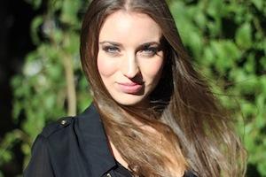 Felicia Sphar
