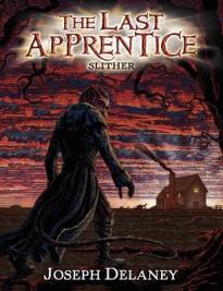 last-apprentice-11