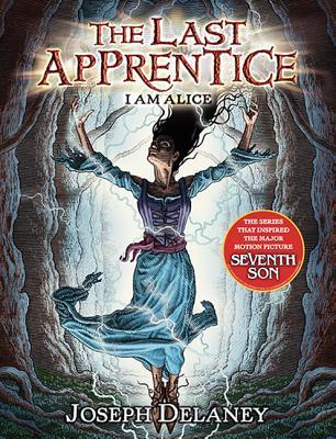 last-apprentice-12
