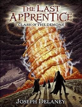 last-apprentice-6