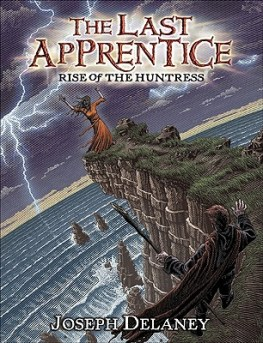 last-apprentice-7