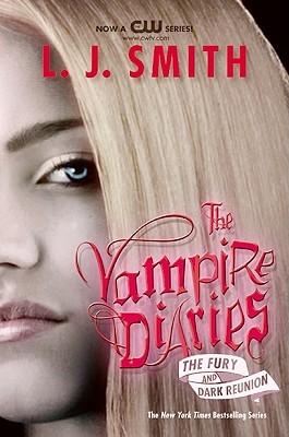 vampire-diaries-2