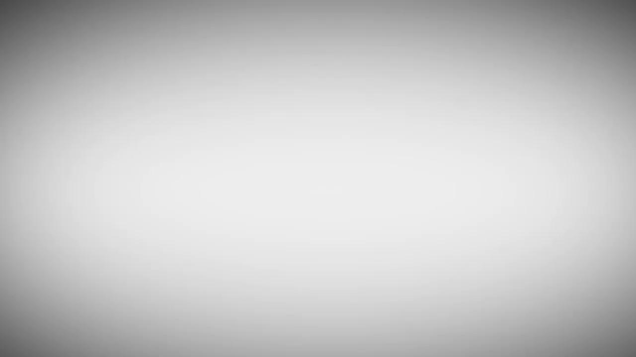 KBA083-DAHON大行20寸折疊自行車鋁合金碟剎成人男女士單車D8 - 北京大行DAHON折疊自行車官網