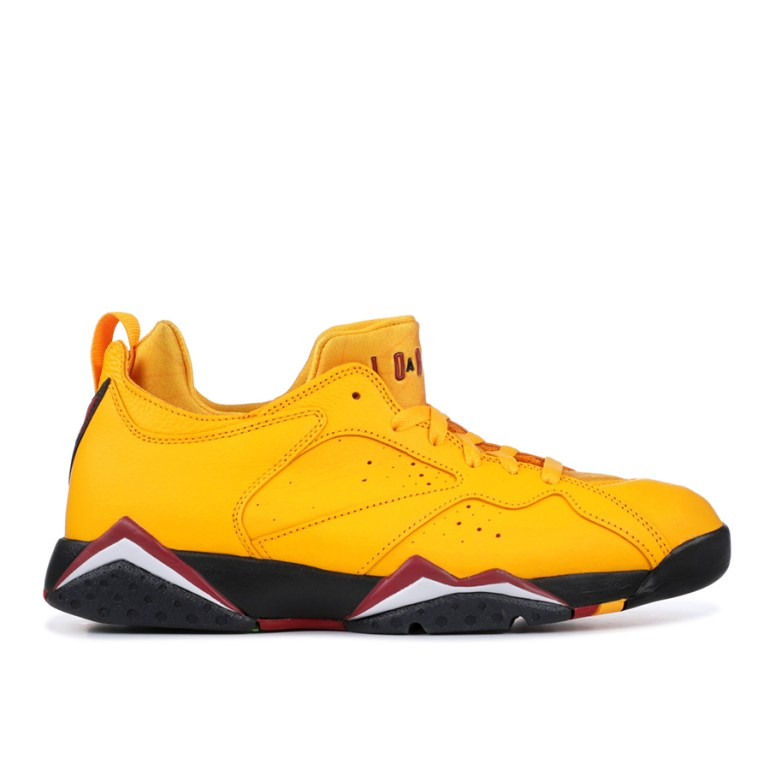 Taxi 7's