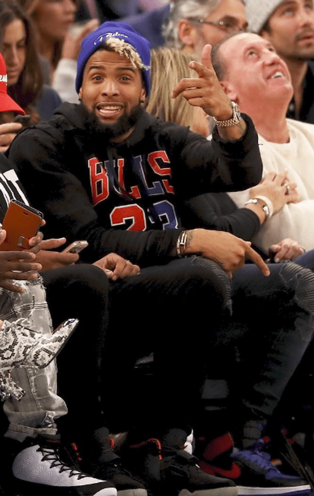 odell-beckham-jr-air-jordan-1-top-three