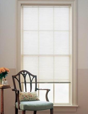 blinds-alum4