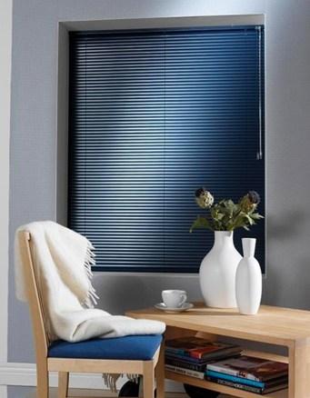 blinds-alum5