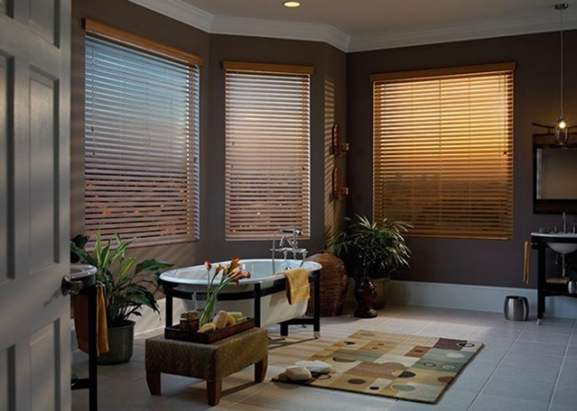 blinds-softwood3