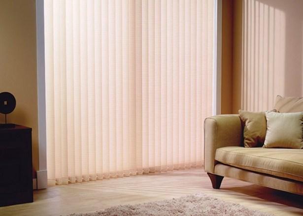 blinds-vert1