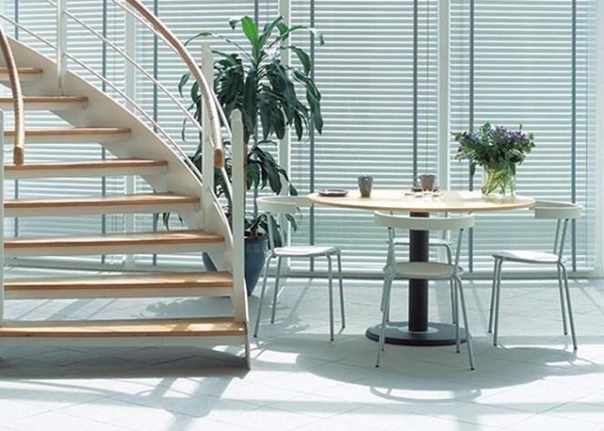 blinds-alum1
