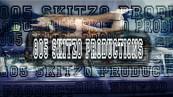 805 Skitzo Productions Header
