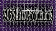google plus 805 skitzo productions header