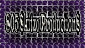 google plus 805 skitzo productions header