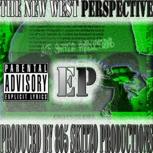 #TheNewWestPerspective