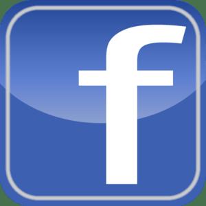The 80ators - Facebook