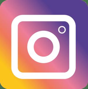 The 80ators - Instagram