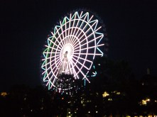 Colourful-Sky-Wheel