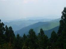 Distant-City-View