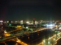 Odaiba-Skyline-from-Sky-Wheel-2
