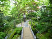 Yuki-in-Nikko-Temple-Complex-Garden-02