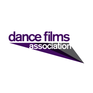 Dance Films Association